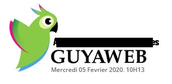 logo-guyaweb-annonces-legales-et-judiciaires